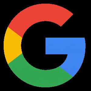 """google logo by <a href=""""https://www.freepnglogos.com/pics/google-logo"""">Google Logo from freepnglogos.com</a>"""
