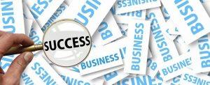 Success Using Google My Business