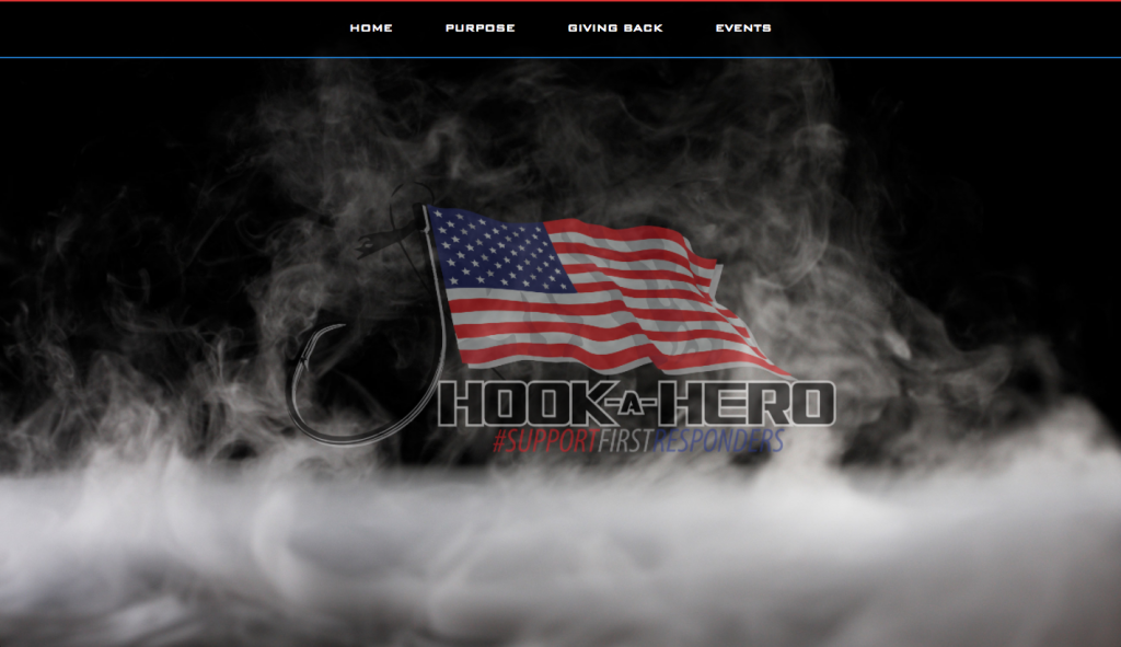 hookahero.com screenshot